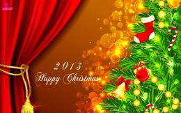 and Merry Christmas Greeting Cards Pictures and Wishes Wallpapers 2013 576