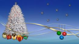 Christmas Wishes,HD Wallpapers,Images,Pictures 1058