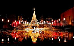 merry christmas greetings wishes wallpapers5 539