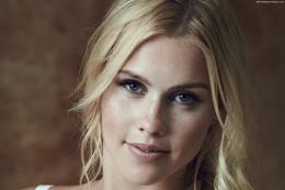 Claire Holt Pretty Face Images, Pictures, Photos, HD Wallpapers 320