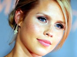 Claire Holt HD Wallpapers 1087