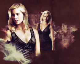 Claire Holt HD Wallpapers 450