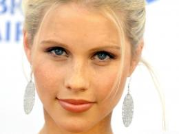 Claire Holt Hot Wallpapers14 1523