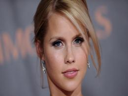 Claire Holt Close Up Wallpapers In HD HD Wallpaper 513