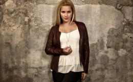Tagged with: Claire Holt Claire Holt Wallpapers 270