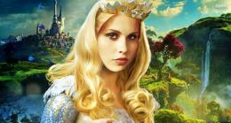Claire Holt Hot Wallpapers5 1699