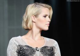 Claire Holt Hairstyle Images, Pictures, Photos, HD Wallpapers 1685