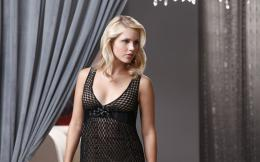 Claire Holt wallpaper 988