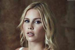 Claire Holt Desktop Images, Pictures, Photos, HD Wallpapers 987