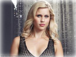 Rebekah Rebekah Wallpaper ღ 1741