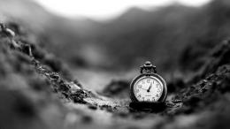 Vintage clock HD Wallpaper 1920x1080 Vintage clock HD Wallpaper 760