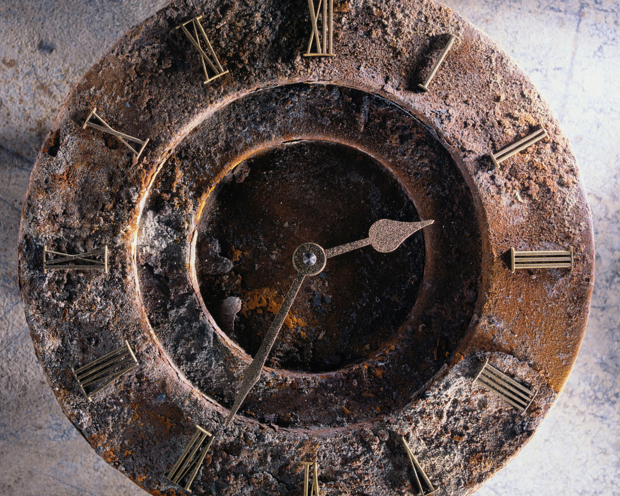 clock wallpapers hd clock wallpaper pictures images photos 11 jpg 488