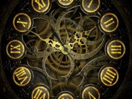 Clock Wallpaper 27 Wallpaper Background Hd With Resolutions 1024×768 361