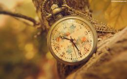 Old Clock Chain Images, Pictures, Photos, HD Wallpapers 152