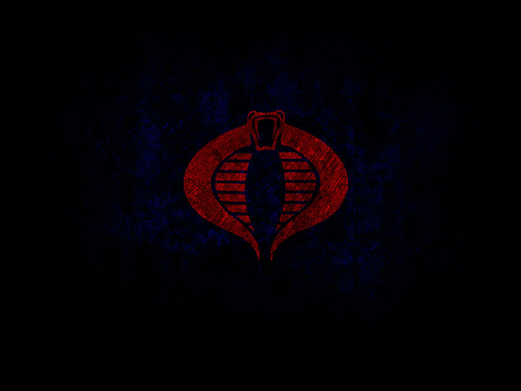 15 Cobra Logo Wallpaper 4443 Hd Wallpapers in ...
