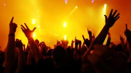 people concert wallpaper 1080p backgrounds concert people background 669
