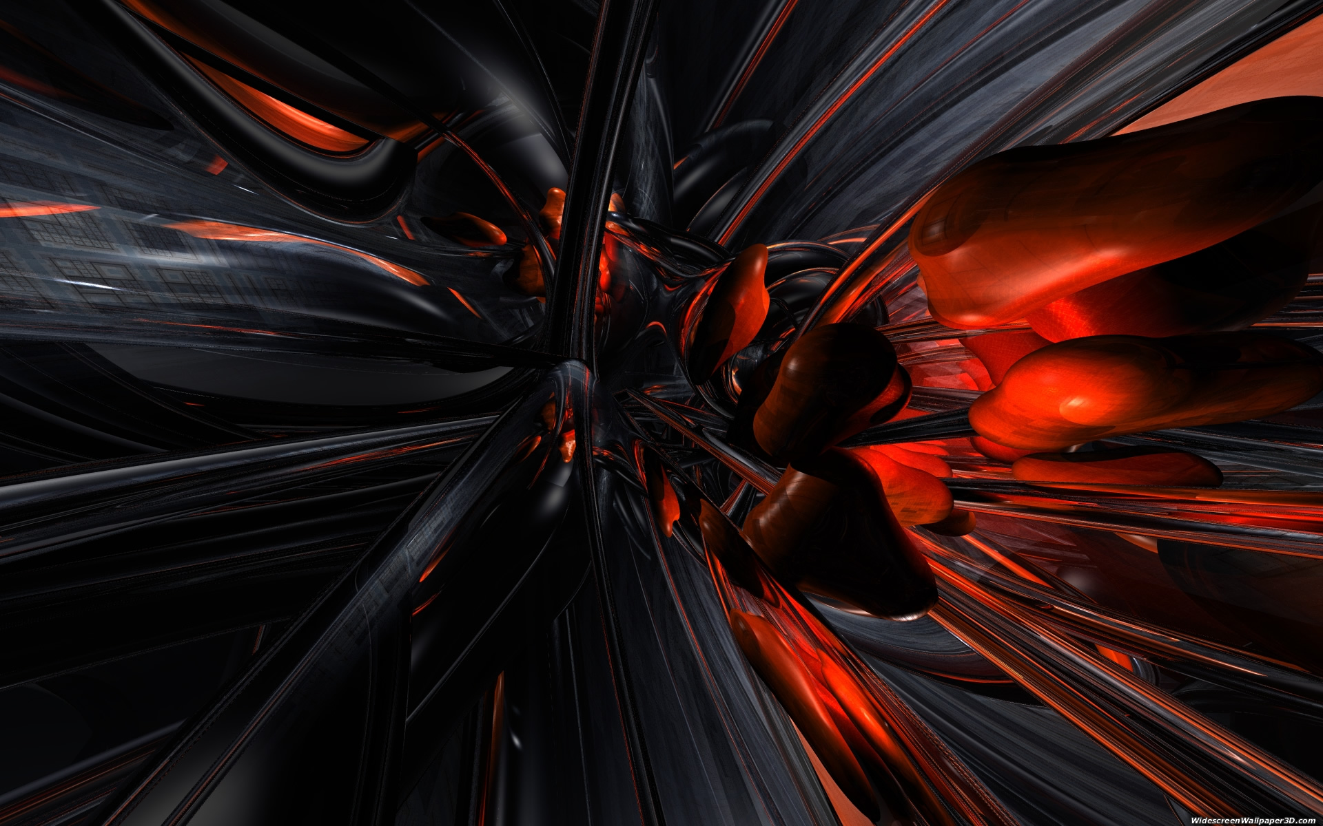 ... backgrounds twitter orange 1920x1200 1022 :: Cool Backgrounds: digitalresult.com/view/31-cool-backgrounds-wallpapers