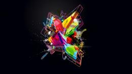 Cool Designs Wallpapers for Desktop HD Wallpapers 362