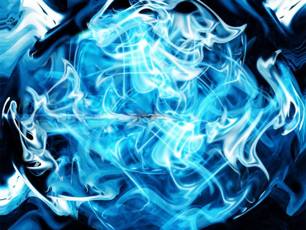 43 Cool Blue Background Wallpapers 482 Cool Backgrounds