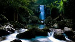 Cool Wallpapers Waterfall Nature HD Wallpapers 356