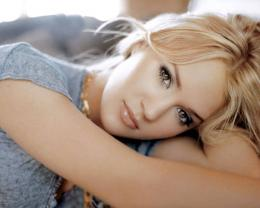 Country Music Carrie Underwood Wallpaper 750