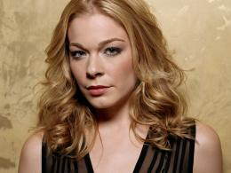 Country Music LeAnn Rimes 491