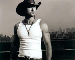 View Tim McGraw in full screen 305