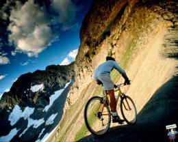 WallpapersSportMountain Bike Desktop Wallpapers24 1010