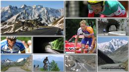 road cycling desktop wallpapers 1884