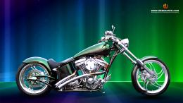 HD Bike Wallpaper | Download Chopper Bike Wallpaper Free 865