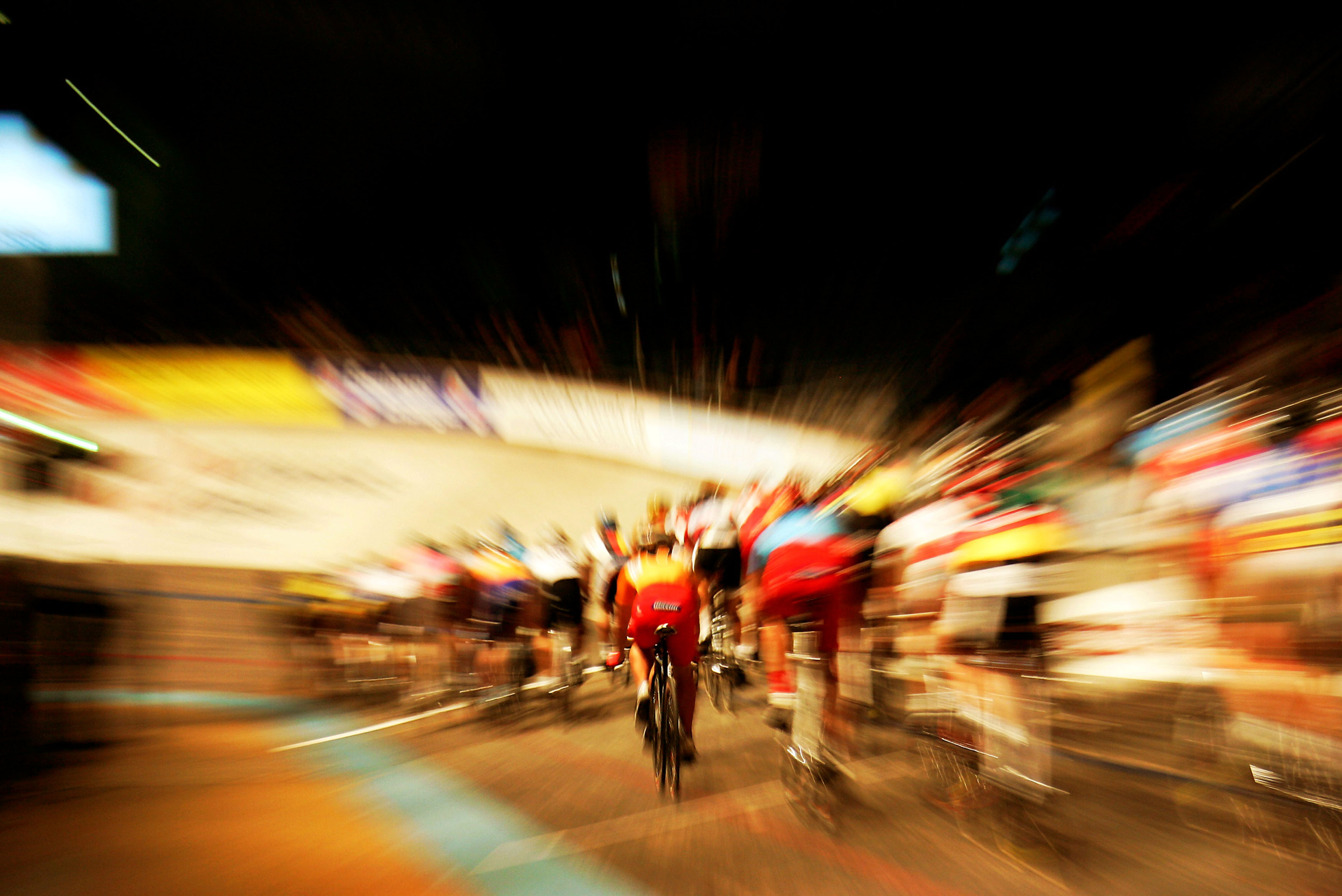 21 Cycling Blog – News Articles Pictures &amp Videos 438