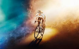 cycling hd wallpapers cycling hd wallpapers cycling hd wallpapers 391