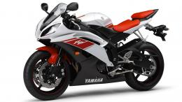 yamaha bike hd wallpapers beautiful desktop background images 881