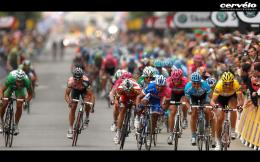 Windows wallpaper, Computer wallpaper, Tour de France 242