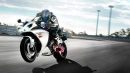 bike hd wallpaper waptrick bike stunt hd wallpaper waptrick beautiful 1097