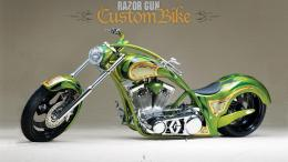 bike,hd wallpapers of bike,1080p,customize chopper bike wallpaper 997