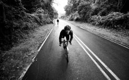road cycling desktop wallpapers 887
