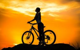 Cycling Desktop Wallpapers 451