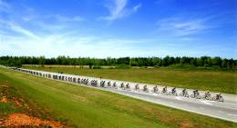 Cycling Wallpaper, Download Free Cycling Desktop Wallpapers Kassowal 229
