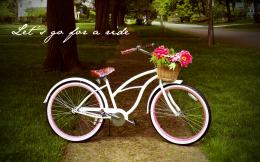 Bike Desktop Wallpapers 1066