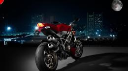 bike hd wallpaper waptrick bike stunt hd wallpaper waptrick beautiful 1198