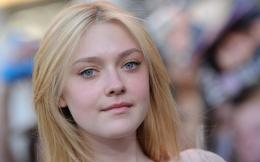 Tagged with: Dakota Fanning Dakota Fanning HD Wallpapers HD Wallpapers 1194