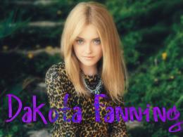 dakota fanning hd wallpapers dakota fanning wallpapers dakota fanning 1981