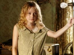 Dakota Fanning Movies 1282
