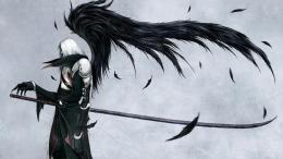 wallpapers artistic fantasy black angel hd wallpapers wallpaper 1846