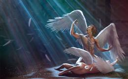 angels hd wallpapers best angel wallpapers dark angel white angel hd 237
