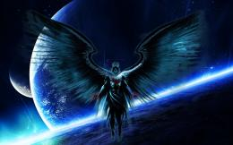game dark angel game images dark angel new wallpaper dark angel top 898