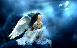 angels hd wallpapers best angel wallpapers dark angel white angel hd 247