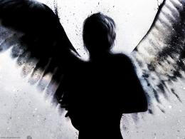 dark angel background image dark angel desktop wallpapers dark angel 481