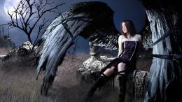 dark angel wallpaper angel 1080x1920 Wallpaper, 1920x1080 1316